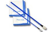 BLUE Sticks™ Optic and Trocar Cleaning Set